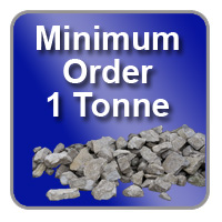 Minimum Order 1 Tonne