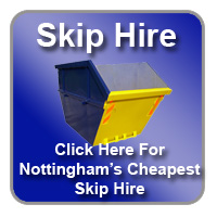 Central Waste Skip Hire